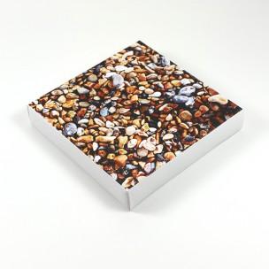 http://zoingimage.com/1002-thickbox_default/brighton-rock-1.jpg