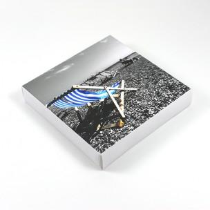 http://zoingimage.com/1072-thickbox_default/brighton-rock-1.jpg