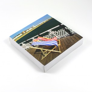 http://zoingimage.com/1076-thickbox_default/brighton-rock-1.jpg