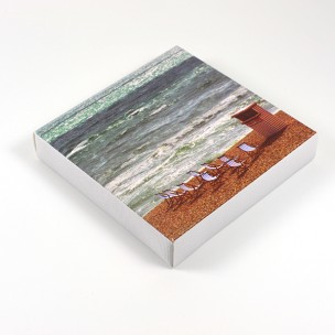http://zoingimage.com/1080-thickbox_default/brighton-rock-1.jpg