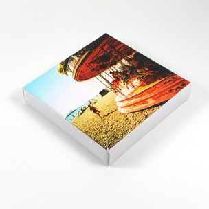 http://zoingimage.com/1117-thickbox_default/brighton-rock-1.jpg