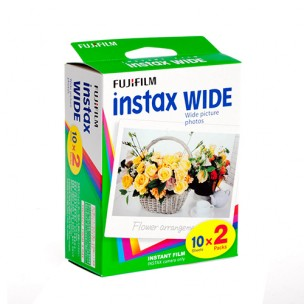 http://zoingimage.com/116-thickbox_default/fuji-instax-wide-twin-pack.jpg