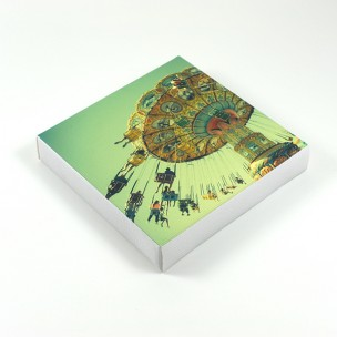 http://zoingimage.com/1196-thickbox_default/brighton-rock-1.jpg