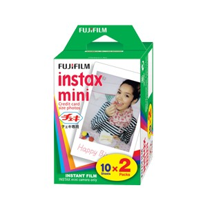 http://zoingimage.com/120-thickbox_default/fuji-instax-wide-twin-pack.jpg