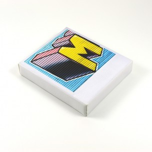 http://zoingimage.com/1330-thickbox_default/brighton-rock-1.jpg