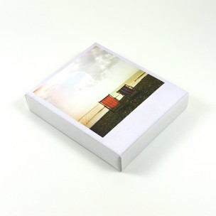 http://zoingimage.com/1349-thickbox_default/brighton-rock-1.jpg