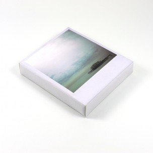 http://zoingimage.com/1356-thickbox_default/brighton-rock-1.jpg