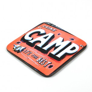 http://zoingimage.com/1594-thickbox_default/coasters.jpg