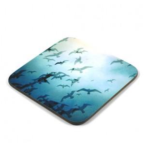 http://zoingimage.com/1597-thickbox_default/coasters.jpg