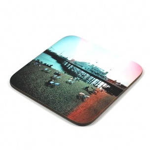 http://zoingimage.com/1605-thickbox_default/coasters.jpg