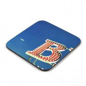 http://zoingimage.com/1663-thickbox_default/coasters.jpg