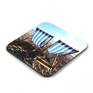 http://zoingimage.com/1672-thickbox_default/coasters.jpg
