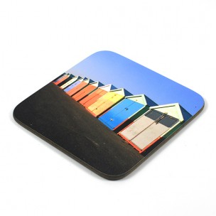 http://zoingimage.com/1675-thickbox_default/coasters.jpg