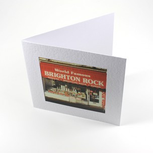 http://zoingimage.com/1687-thickbox_default/happy-birthday-greeting-card-1.jpg