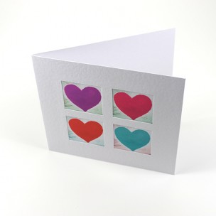 http://zoingimage.com/1773-thickbox_default/happy-birthday-greeting-card-1.jpg