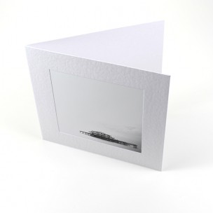 http://zoingimage.com/1876-thickbox_default/happy-birthday-greeting-card-1.jpg