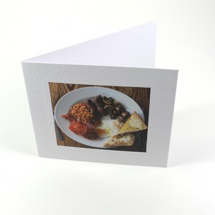 http://zoingimage.com/1903-thickbox_default/happy-birthday-greeting-card-1.jpg