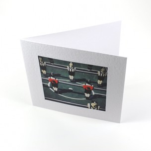 http://zoingimage.com/1937-thickbox_default/happy-birthday-greeting-card-1.jpg