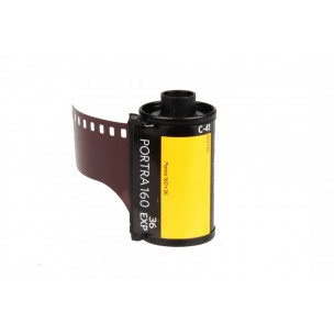 http://zoingimage.com/201-thickbox_default/lomography-color-negative-400-iso-35mm-3-pack.jpg