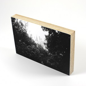 http://zoingimage.com/2019-thickbox_default/birch-plywood.jpg