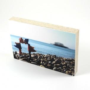 http://zoingimage.com/2023-thickbox_default/birch-plywood.jpg