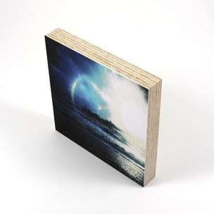 http://zoingimage.com/2043-thickbox_default/birch-plywood.jpg