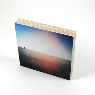 http://zoingimage.com/2072-thickbox_default/birch-plywood.jpg