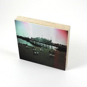 http://zoingimage.com/2087-thickbox_default/birch-plywood.jpg