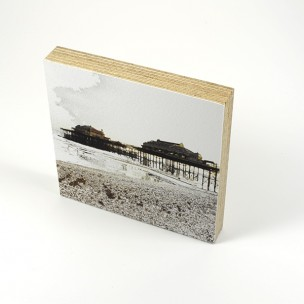 http://zoingimage.com/2090-thickbox_default/birch-plywood.jpg