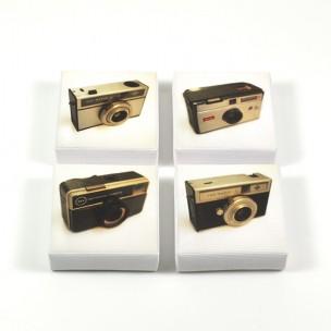 http://zoingimage.com/2335-thickbox_default/set-of-4-.jpg