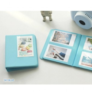 http://zoingimage.com/2613-thickbox_default/instax-mini-photo-album.jpg