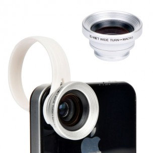 http://zoingimage.com/294-thickbox_default/set-of-3-phone-clip-on-lenses.jpg