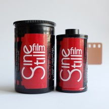CineStill Film 800Tungsten High Speed (ISO 800) Color Film, 36exp. 135