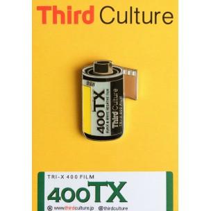 http://zoingimage.com/3191-thickbox_default/aj-s-toy-boarders.jpg
