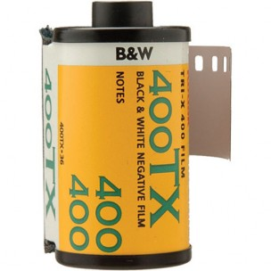 http://zoingimage.com/3298-thickbox_default/lomography-color-negative-400-iso-35mm-3-pack.jpg