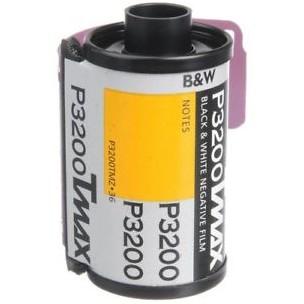 http://zoingimage.com/3301-thickbox_default/lomography-color-negative-400-iso-35mm-3-pack.jpg