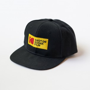 http://zoingimage.com/3343-thickbox_default/shot-on-kodak-film-hats-.jpg