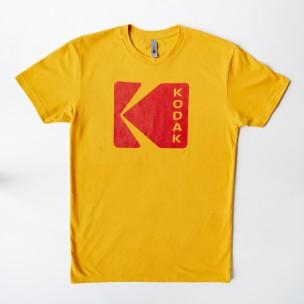 http://zoingimage.com/3352-thickbox_default/t-shirt-holga.jpg