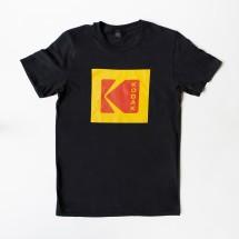 KODAK Logo T-shirt