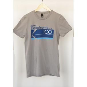 http://zoingimage.com/3355-thickbox_default/t-shirt-holga.jpg