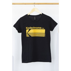 http://zoingimage.com/3356-thickbox_default/t-shirt-holga.jpg