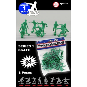 http://zoingimage.com/373-thickbox_default/aj-s-toy-boarders.jpg