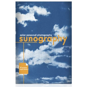 http://zoingimage.com/377-thickbox_default/sunography-paper.jpg