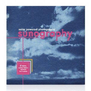 http://zoingimage.com/390-thickbox_default/sunography-paper.jpg