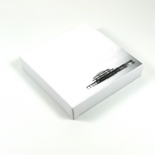 http://zoingimage.com/785-thickbox_default/brighton-rock-1.jpg