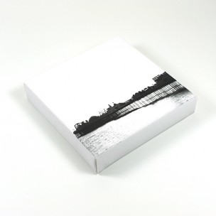 http://zoingimage.com/807-thickbox_default/brighton-rock-1.jpg
