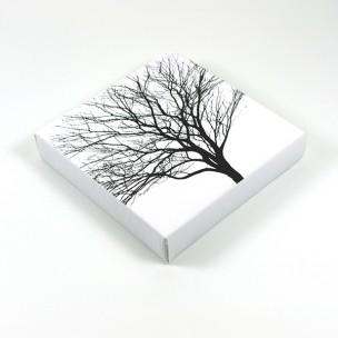 http://zoingimage.com/856-thickbox_default/brighton-rock-1.jpg