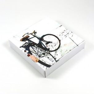 http://zoingimage.com/902-thickbox_default/brighton-rock-1.jpg