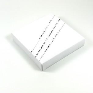 http://zoingimage.com/909-thickbox_default/brighton-rock-1.jpg