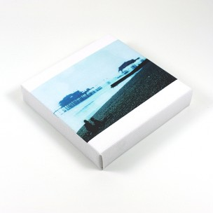 http://zoingimage.com/944-thickbox_default/brighton-rock-1.jpg